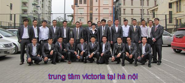 lam bang lai xe may chong truot do 100% o ha noi